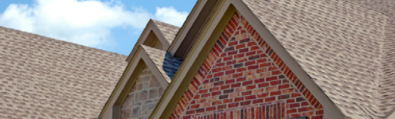 Schedule Your Home Renovation Project Soon!