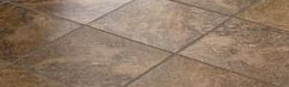 Which Type of Flooring is Best for You?