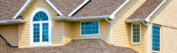 5 Problems Caused by Poor Attic Ventilation
