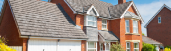 Valuable Roofing Installation Information for Murfreesboro Homeowners