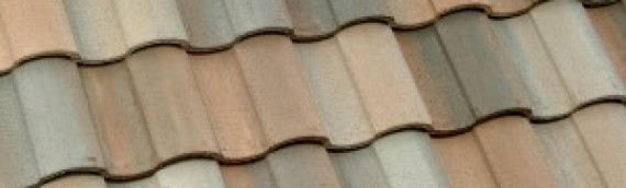The Top Four Factors to Consider Before Investing In a Roofing Material
