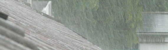 Understanding the Elements – Protecting Your Roof From Summer Storms